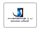 InversioneAU